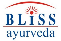Bliss Ayurveda логотип