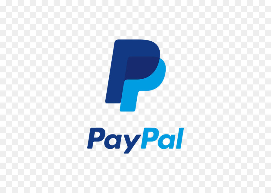 kisspng paypal logo brand font payment paypal logo icon paypal icon logo png and vecto 5b7f273deebfa6.7493516515350597739779